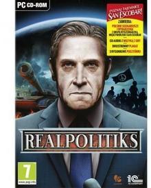 Realpolitiks PC
