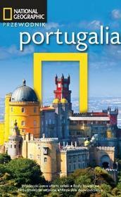 Burda Książki NG Portugalia (wydanie II, uaktualnione) - Fiona Dunlop