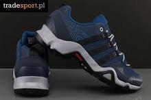 Adidas Buty AX2