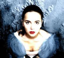 Moje piosenki CD) Monika Brodka