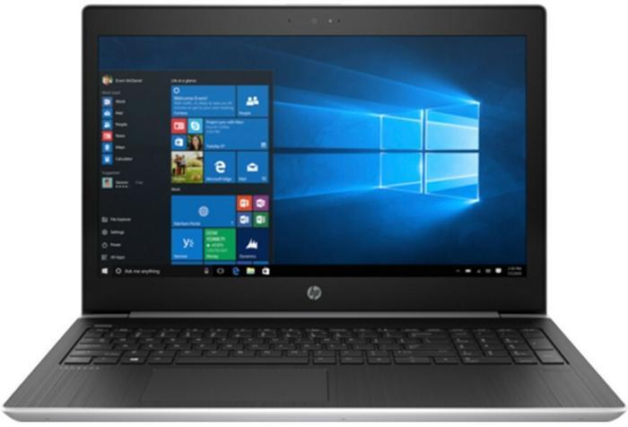 HP ProBook 470 G5 3CA46ES