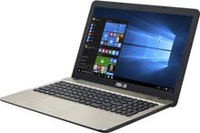 Asus VivoBook Max A541UA-DM2191T