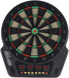 SportVida Tarcza elektroniczna do darta SportVida SV-YG0002