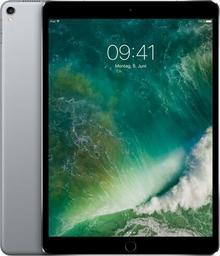 Apple iPad Pro 10.5 256GB LTE Space Gray