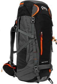 Peme Plecak turystyczny Smart Pack 65 Czarny 5902659840837