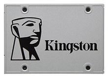 Kingston UV400 SUV400S3B7A/960G