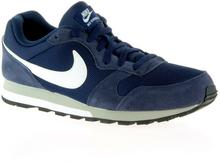 Nike MD RUNNER 2 749794-410
