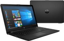 HP Inc. Laptop 15-bs150nw i3-5005U 500/4G/W10H/15,6 3XY24EA DARMOWA DOSTAWA DO 400 SALONÓW !!