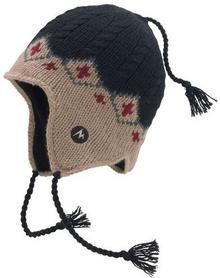 Marmot męska czapka narciarska raria True Black One r0614 1332 212364