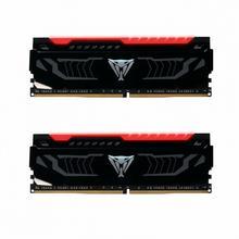 Patriot 16 GB PVLR416G300C5K DDR4