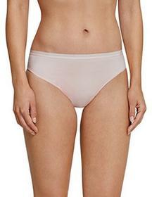 Schiesser bikini damskie Slip-Pak, kolor: wielokolorowa, rozmiar: 38 B01M02ELRD