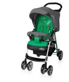 Baby Design Mini 2017 04 zielony