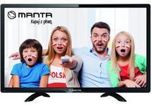 Manta 20LED20H1
