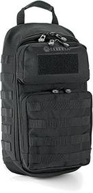 Beretta U.S.A. Beretta taktycznych poziomych Daypack BSD401890999