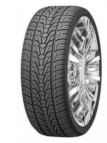 Lexani Roadian H/P 255/55R18 109 V
