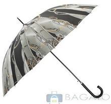 Wittchen Parasol Parasolka PA-7-151-10 PA-7-151-10