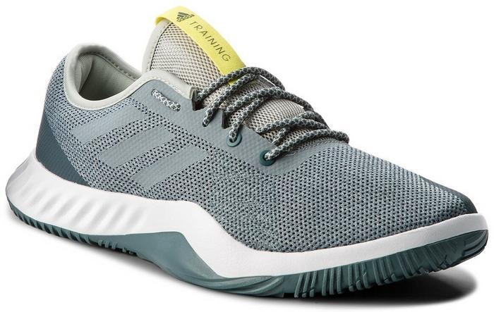 new product 44209 c420f Adidas CrazyTrain Lt M - Ceny i opinie na Skapiec.pl