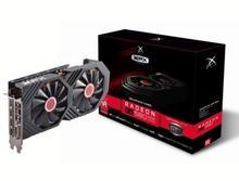 XFX Radeon RX 580 (RX-580P8DBD6)