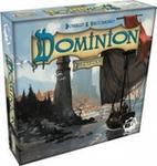 Games Factory Publishing Dominion: Przystań D335-827E9_
