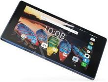 Lenovo Tab 3 A8-50M 16GB LTE czarny