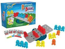 Think Fun Balance Beans balansujące fasolki