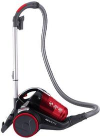 Hoover RC71 RC100011