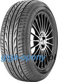Semperit Speed-Life 2 195/50R16 84H