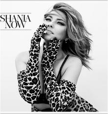 Now Deluxe Edition) CD) Twain Shania