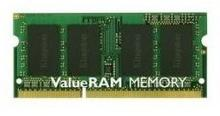 Kingston 8 GB KVR16S11/8
