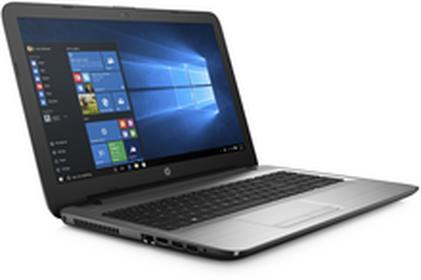HP250 G5 X0Q13EAR HP Renew