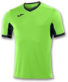 Joma koszulkach koszulkach Champion IV 100683.021, m 100683.021