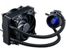 Cooler Master MLY-D12X-A20MB-R1 MasterLiquid Pro 120