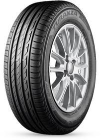 Bridgestone Turanza T001 Evo 215/50R17 91W
