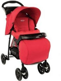 Graco Mirage Plus TOMATO RED