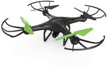 Archos Dron ARCHOS