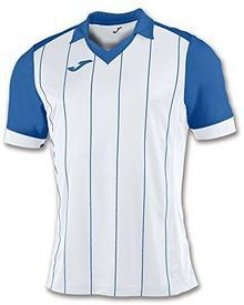 Joma koszulkach koszulkach grada 100680.207, 2XL-3XL 100680.207