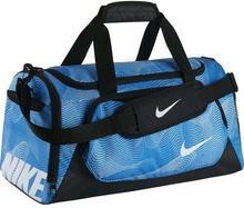Nike TORBA SPORTOWA YA TT SMALL DUFFELL BA4908406