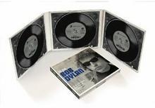 The Real Bob Dylan CD) Bob Dylan