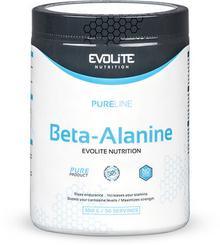 Evolite Beta-Alanine 300g