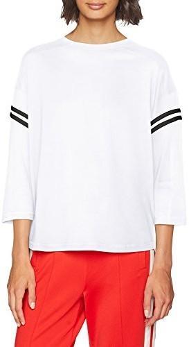 adidas Originals 3 Stripes Long Sleeve Tee Urban