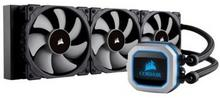 Corsair Hydro Series H150i Pro RGB 3x120mm RGB Ligiuid CPU Cooler CW-9060031-WW