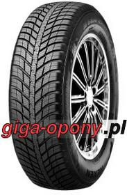 Nexen NBLUE 4 SEASON 185/65R15 88T