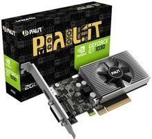 Palit GeForce GT 1030 2GB DDR4