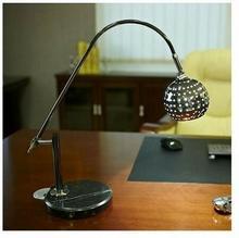 LuminaDeco LAMPA BIURKOWA LDT 5520 Dodaj produkt do koszyka i sprawdź swój rabat nawet do 30% taniej! LDT 5520