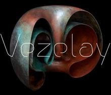 Vezelay Lyre Vinyl EP)