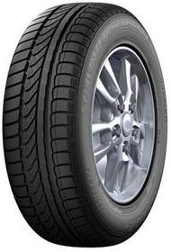 Dunlop SP Winter Response 195/65R15 91T