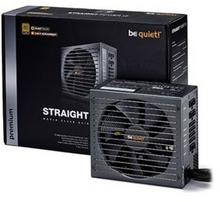 be quiet! Straight Power 10 800 W