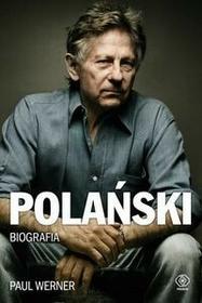 Rebis Paul Werner Polański Biografia