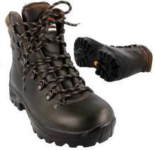 Zamberlan Buty trekkingowe CERV GT Gore-tex - 650GTUSM17 40 T002525
