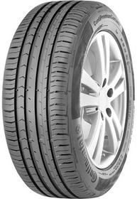 Continental ContiPremiumContact 5 195/65R15 91T